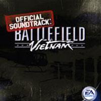 Purchase VA - Battlefield: Vietnam