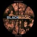 Purchase VA - Black Magic Mp3 Download