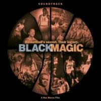 Purchase VA - Black Magic