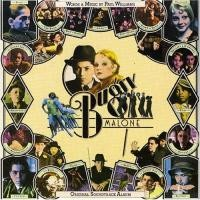 Purchase VA - Bugsy Malone