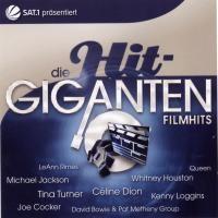 Purchase VA - Die Hit Giganten - Filmhits CD2