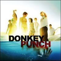 Purchase François-Eudes Chanfrault - Donkey Punch CD2