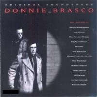 Purchase VA - Donnie Brasco