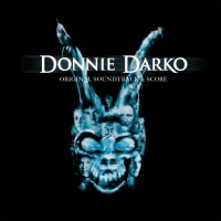 Purchase VA - Donnie Darko