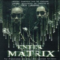 Purchase VA - Enter The Matrix