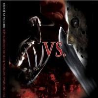 Purchase VA - Freddy vs. Jason