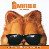 Purchase VA - Garfield: The Movie