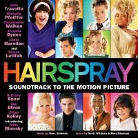 Purchase VA - Hairspray