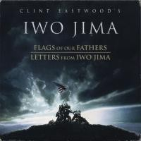 Purchase VA - Iwo Jima (Flags Of Our Fathers) CD1