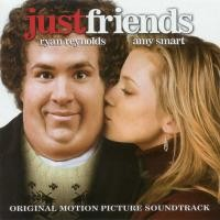 Purchase VA - Just Friends