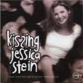 Purchase VA - Kissing Jessica Stein Mp3 Download