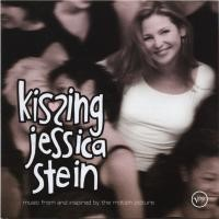 Purchase VA - Kissing Jessica Stein