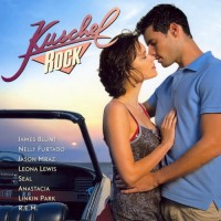 Purchase VA - Kuschelrock 22 CD1