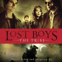 Purchase VA - Lost Boys: The Tribe
