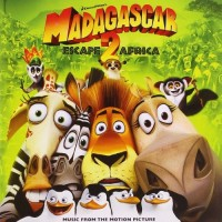 Purchase VA - Madagascar: Escape 2 Africa