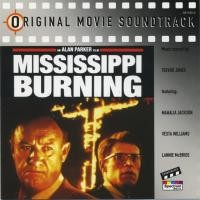 Purchase VA - Mississippi Burning