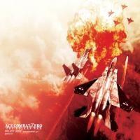 Purchase VA - Ace Combat Zero: The Belkan War CD 1