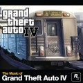 Purchase Busta Rhymes - GTA IV (Special Edition) Mp3 Download