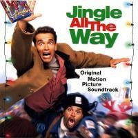 Purchase VA - Jingle All The Way