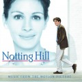 Purchase VA - Notting Hill Mp3 Download