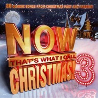 Purchase VA - Now That's What I Call Christmas! 3 CD2