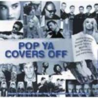 Purchase VA - Pop Ya Covers Off CD2