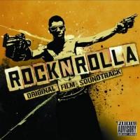 Purchase VA - Rocknrolla