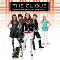 Purchase VA - The Clique