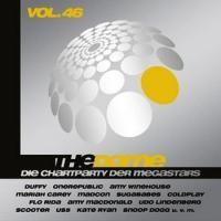 Purchase VA - The Dome Vol.46 CD2
