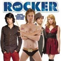 Purchase VA - The Rocker