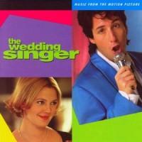 Purchase VA - The Wedding Singer