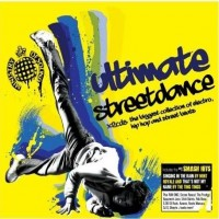 Purchase VA - Ultimate Streetdance