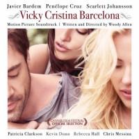 Purchase VA - Vicky Cristina Barcelona