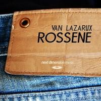 Purchase Van Lazarux - Rossene