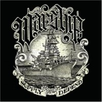 Purchase Warship - Supply & Depend