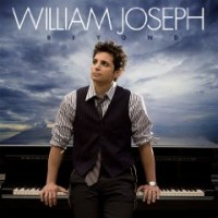 Purchase William Joseph - Beyond