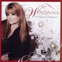 Purchase Wynonna Judd - A Classic Christmas