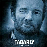 Purchase Yann Tiersen - Tabarly