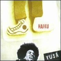 Purchase Yusa - Haiku