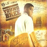 Purchase Young Bree - Diary Of An Ex-Trapper