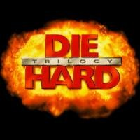 Purchase Steve Root - Die Hard Trilogy