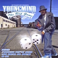 Purchase Youngmind - The Rap Game