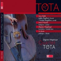 Purchase Zbigniew Wegehaupt Quartet - Tota