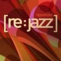 Purchase [re:jazz] - Nipponized