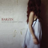 Purchase Barzin - Notes To An Absent Lover