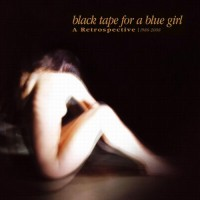 Purchase Black Tape For A Blue Girl - A Retrospective