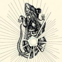 Purchase Capricorns - River, Bear Your Bones