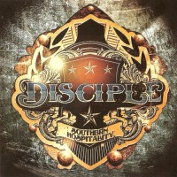 Purchase Disciple - Southern Hospitality