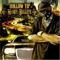 Purchase Hollow Tip - Money & Bullets