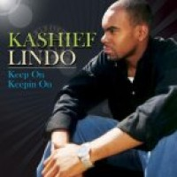Purchase kashief lindo - Keep On Keepin On